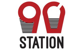 90 Station